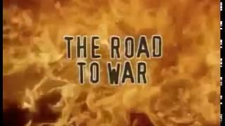Смерть Югославии 2.Путь к войне