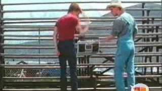 Footloose - Original Music Video