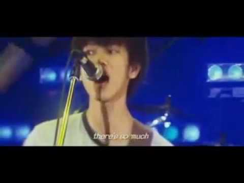 Beck Live Action Edit Vocal Koyuki - Looking Back & Moonbeams