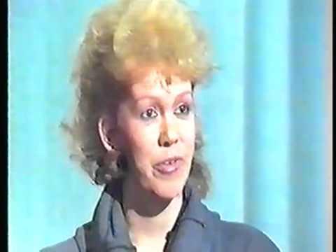 Transexualism Videos 94