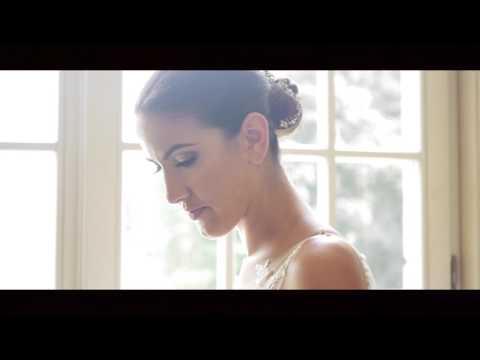 Manon & Dedryck Boyata  Wedding Teaser