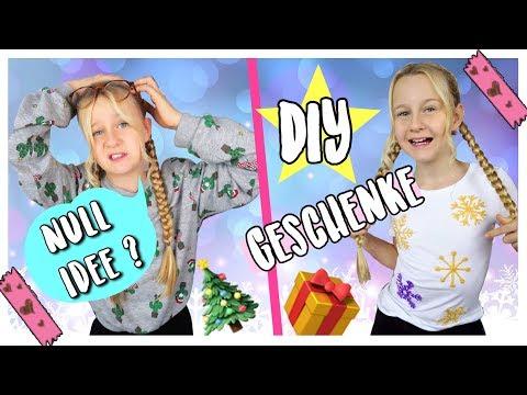 weihnachten-geschenkideen-diy-mit-gel-a-peel-fashion-maker- -mavie-werbevideo-family