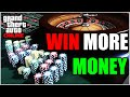 Best Online Casinos 2021🥇Play & Win Real Money on Online ...