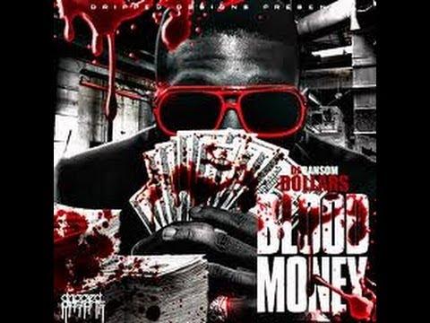 Blood Money   Believe In Da Glo   HD Audio&Quality