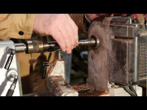 how to make friction polish