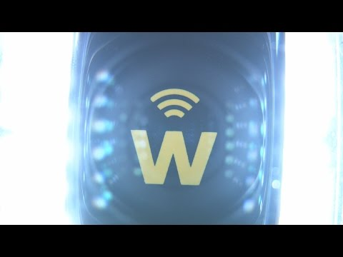 Elgato EyeTV W : un tuner portable pour smartphone