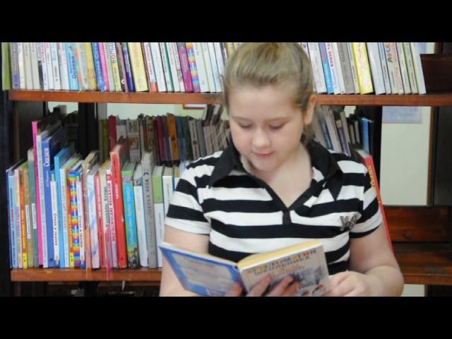 Изображение предпросмотра прочтения – ПолинаКорнеевец читает произведение «Туча» А.С.Пушкина
