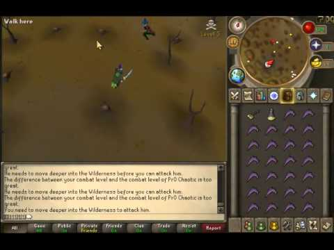 Edating runescape gold