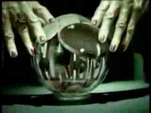 *****ARABIC MUSIC***** ISHTAR ALABINA ft LOS NINOS DE SARA ~ ALABINA YALLA w/ lyrics & translation