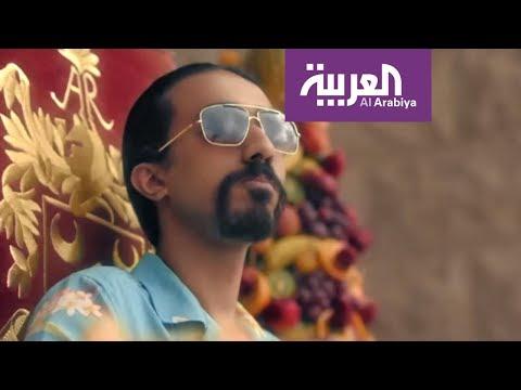 أبو حمدان لصباح العربية: صوتي لم يساعدني
