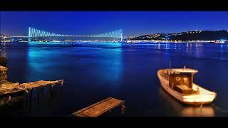 Hüsnü Senlendirici - İstanbul İstanbul Olalı  (Turkish Instrumental Music)