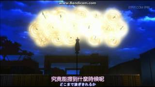 Fate/Zero Archer VS Berserker Fate/Zero 検索動画 34