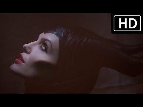 Maléfique - Bande annonce officielle - VF | HDde YouTube · Durée:  1 minutes 22 secondes