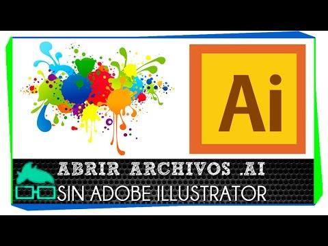 como-abrir-y-editar-archivos-ai-sin-adobe-illustrator-(vectores)