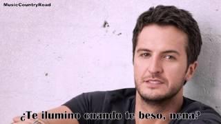 Do I Luke Bryan Subtitulada al Espaol.mp3