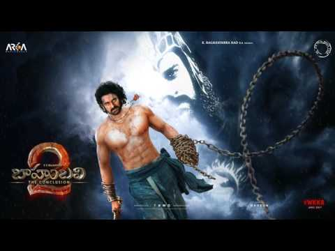 Thumbnail: Baahubali 2 – The Conclusion First Look Motion Poster