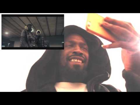 410- Foolishness (Music Video) @Skengdo41circle @Am2bunny, Reaction Vid, #TOP10 #DEEPSSPEAKS