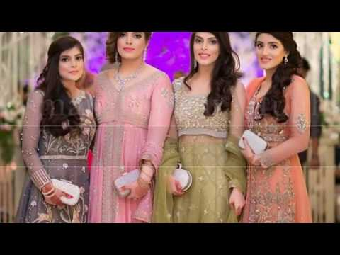 Indian Weeding Dresses _ Modern  New Arrivals Fashionable Women Long Gown Dress