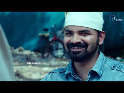 superhit-tamil-crime-thriller-full-movie-|-new-tamil-thriller-movie-|-hd-1080-|-new-upload