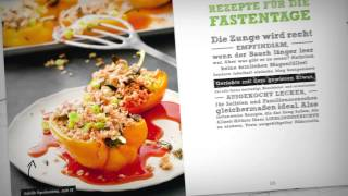 Die 5:2 Diät - 5 Tage essen : 2 Tage Diät  - GU Verlag