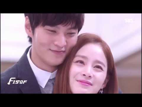 K.Will (케이윌) Come To Me - 내게 와줘서 [Yong Pal (용팔이 OST Part.5)]