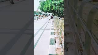 #Ali Mola Ali Dam Dam #SULTAN UL QADRIA QAWWAL ! Tiktok Viral Song ! Hindi Song