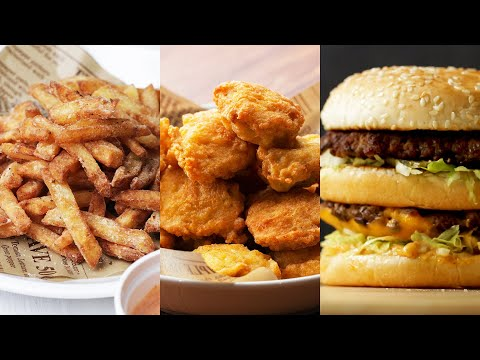 tasty-easy-fast-food-recipe
