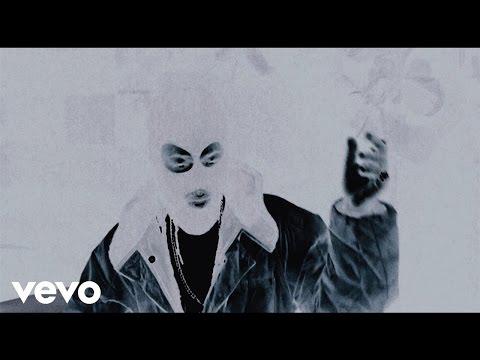 Teflon - Buss Head (Official Video)