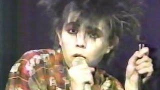 有頂天 『心の旅』 ライブ 1986 ・作詞作曲=財津和夫 (チューリップ・...
