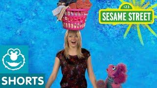Sesame Street: Emma Stone: Balance thumbnail