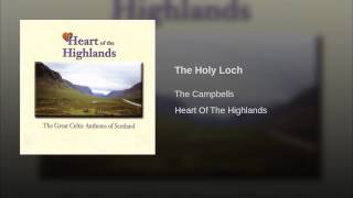 The Holy Loch