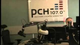 Михаил Хазин о Сталине