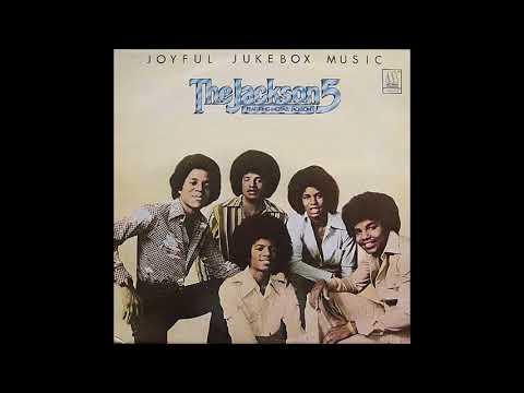 The Jackson 5   Joyful Jukebox Music Audio HQ HD