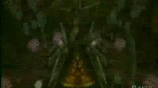 Alien Crush Returns - WiiWare - Trailer