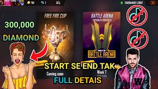 Ff cup Free fire ff cup2020-Ff world cup2020-Free fire worldcup event- free fire event