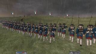 Napoleon: Total War (PC) - The Battle of Venice Gameplay [HD]