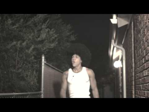 """Mr. Grigsby - """"Losing It"""" (Official Music Video HD)"""