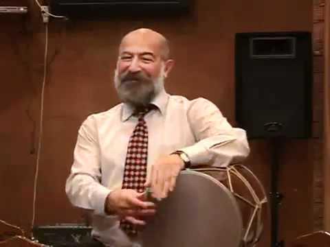 Армянин, грузин, азербайджанец:))