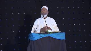 Should we collaborate with masjids who have deviated ? - Q&A - Sh. Siraj Wahaj