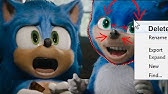 Why Is Sonic's New Redesign A Big Deal?