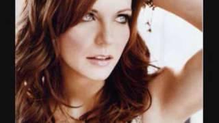 Martina McBride - Independence Day (Instrumental)