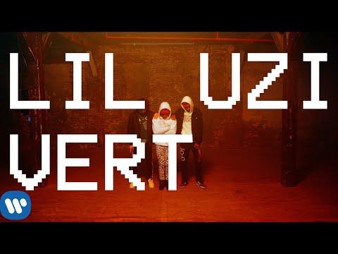 Lil Uzi Vert   Futsal Shuffle 2020