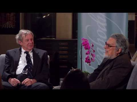 Leon Fleisher Reflects: A Peabody Founder's Day Interview with Ray Sprenkle