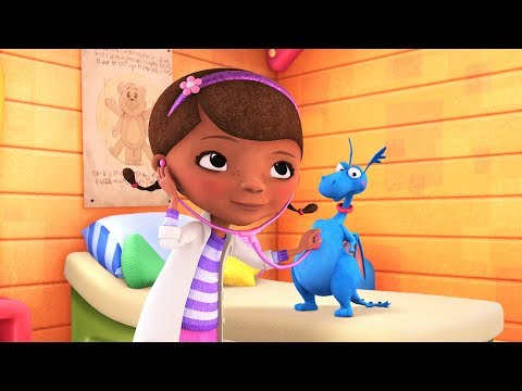 doc-mcstuffins-full-episodes-★-best-kids-movies-english-★-cartoon-for-kids-network-collection-2017