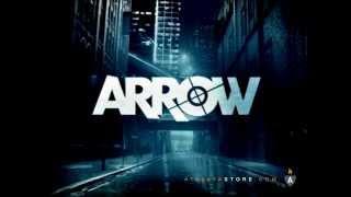 Atalaya  Store  Arrow