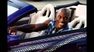 Best Fast and Furious soundtrack songs   YouTube1