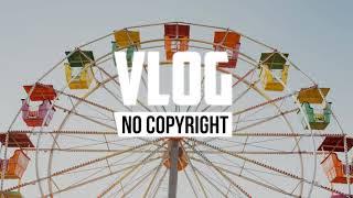 Ikson - Buddy (Vlog No Copyright Music)