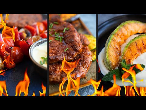 5-recettes-vegan-au-barbecue