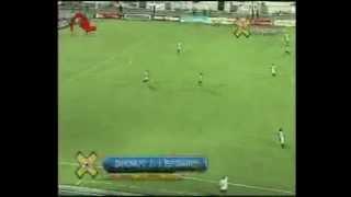 Zamora FC 2-3 Estudiantes de Mérida FC | Copa Venezuela 2012 | @PeCastillo98