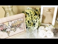 How to Give Your Dollar Tree Decor a Stylish Look || Home Decor Tips || Home Decor